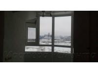 Отделка балкона - 9