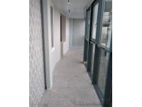 Отделка балкона - 15