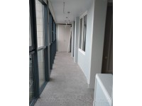 Отделка балкона - 16