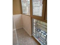 Отделка балкона - 18