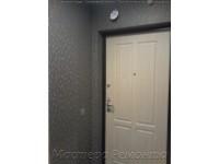 Двери - 2