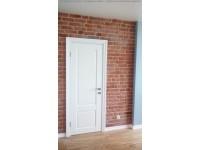 Двери - 7