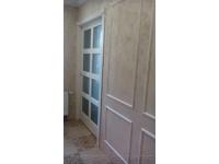 Двери - 14