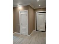 Двери - 25