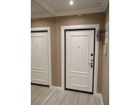 Двери - 27
