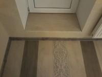 Ремонт гостиной - 9