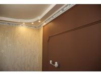 Ремонт гостиной - 11