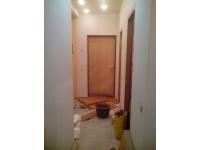 Ремонт коридора - 5