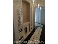 Ремонт коридора - 34