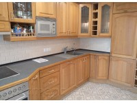 Ремонт кухни - 32