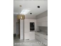 Ремонт кухни - 39