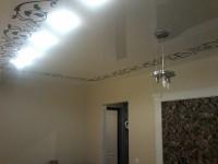 Ремонт потолка - 3