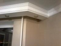 Ремонт потолка - 5