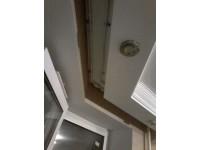Ремонт потолка - 7
