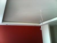 Ремонт потолка - 12