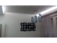 Ремонт потолка - 22