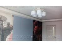 Ремонт потолка - 24