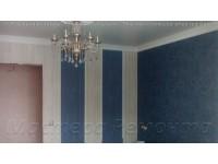 Ремонт потолка - 33