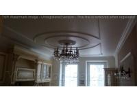 Ремонт потолка - 39