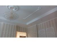 Ремонт потолка - 40