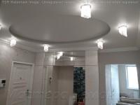 Ремонт потолка - 48