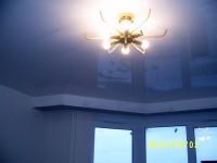 Ремонт потолка - 52