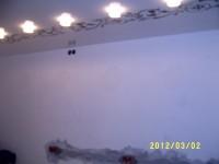 Ремонт потолка - 54