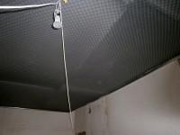 Примеры ремонта - 34