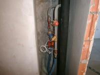 Смета на ремонт 2-комнатной квартиры - 3