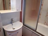 Смета на ремонт 2-комнатной квартиры - 10