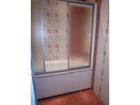 Смета на ремонт 2-комнатной квартиры - 11