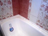 Смета на ремонт 2-комнатной квартиры - 13