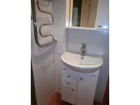 Смета на ремонт 2-комнатной квартиры - 15