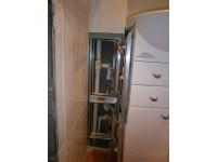 Смета на ремонт 2-комнатной квартиры - 16