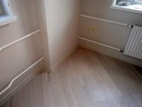 Смета на ремонт 2-комнатной квартиры - 26