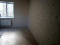 Смета на ремонт 2-комнатной квартиры - 28