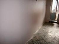 Смета на ремонт 2-комнатной квартиры - 30