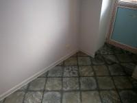 Смета на ремонт 2-комнатной квартиры - 31