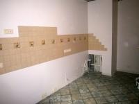 Смета на ремонт 2-комнатной квартиры - 32