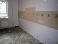 Смета на ремонт 2-комнатной квартиры - 35