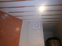 Смета на ремонт 2-комнатной квартиры - 40