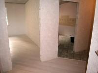 Смета на ремонт 2-комнатной квартиры - 43