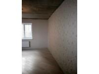 Смета на ремонт 2-комнатной квартиры - 44