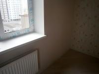 Смета на ремонт 2-комнатной квартиры - 46