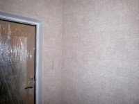 Смета на ремонт 2-комнатной квартиры - 49