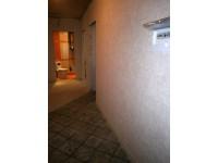 Смета на ремонт 2-комнатной квартиры - 50