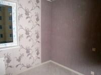 Смета на ремонт 2-комнатной квартиры - 52