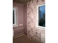 Смета на ремонт 2-комнатной квартиры - 55