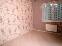 Смета на ремонт 2-комнатной квартиры - 57
