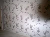 Смета на ремонт 2-комнатной квартиры - 61